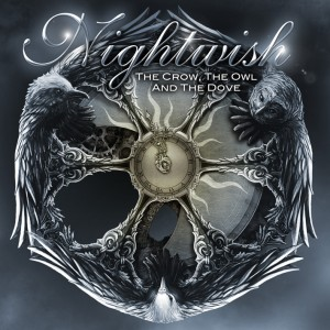 Nightwish The Crow The Owl And The Dove