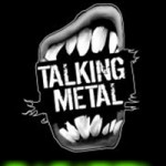 Talking Metal Digital 200x300 004