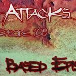 Episode 109 TMDB 642x300