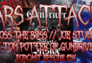 Podcast Episode 134 – Joe Stump, Ross The Boss and Tom Potter Of Gundriver