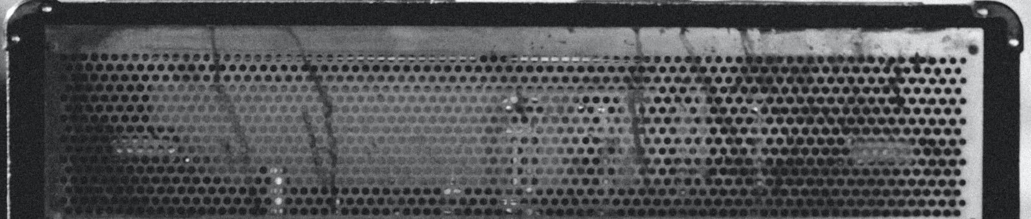 BW Amp 002 scaled
