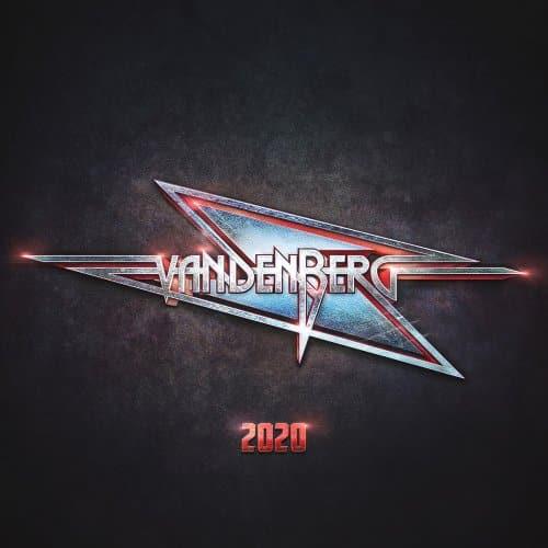 Vandenberg 2020