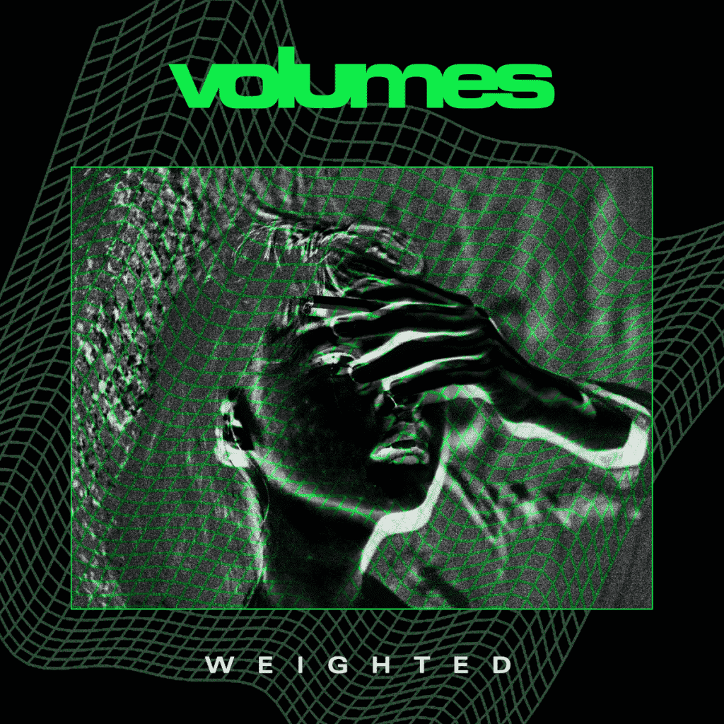 Volumes Weighted