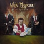 White Magician Dealers Of Divinity