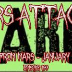 Episode 199 MA 642x300