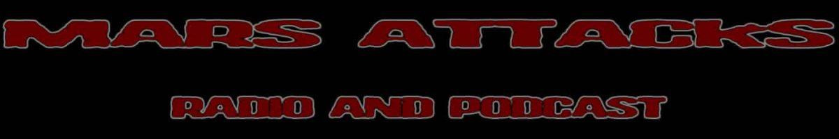 Mars_Attacks_1400x400_001